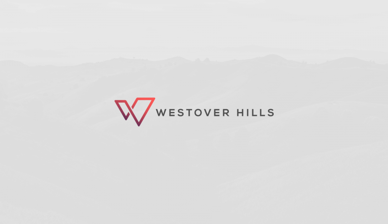Westover Hills - Church Logo Design