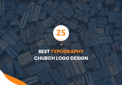 Cover_Typography_Logo