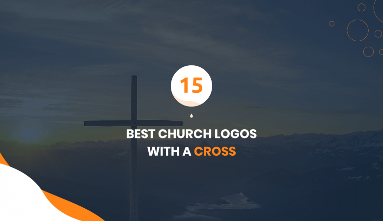 Cover_Cross_Logo