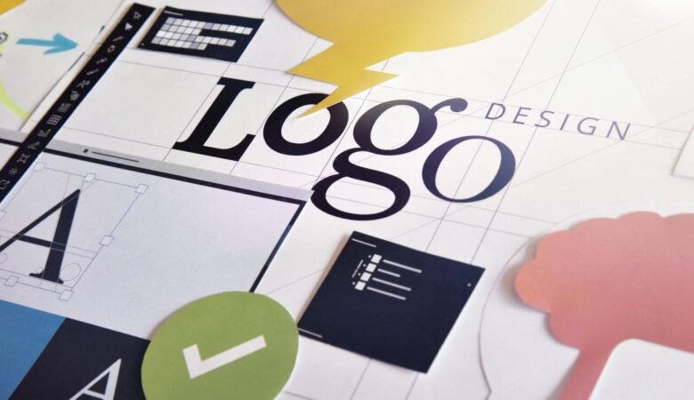 8 Reasons Why Your Church Needs Logo